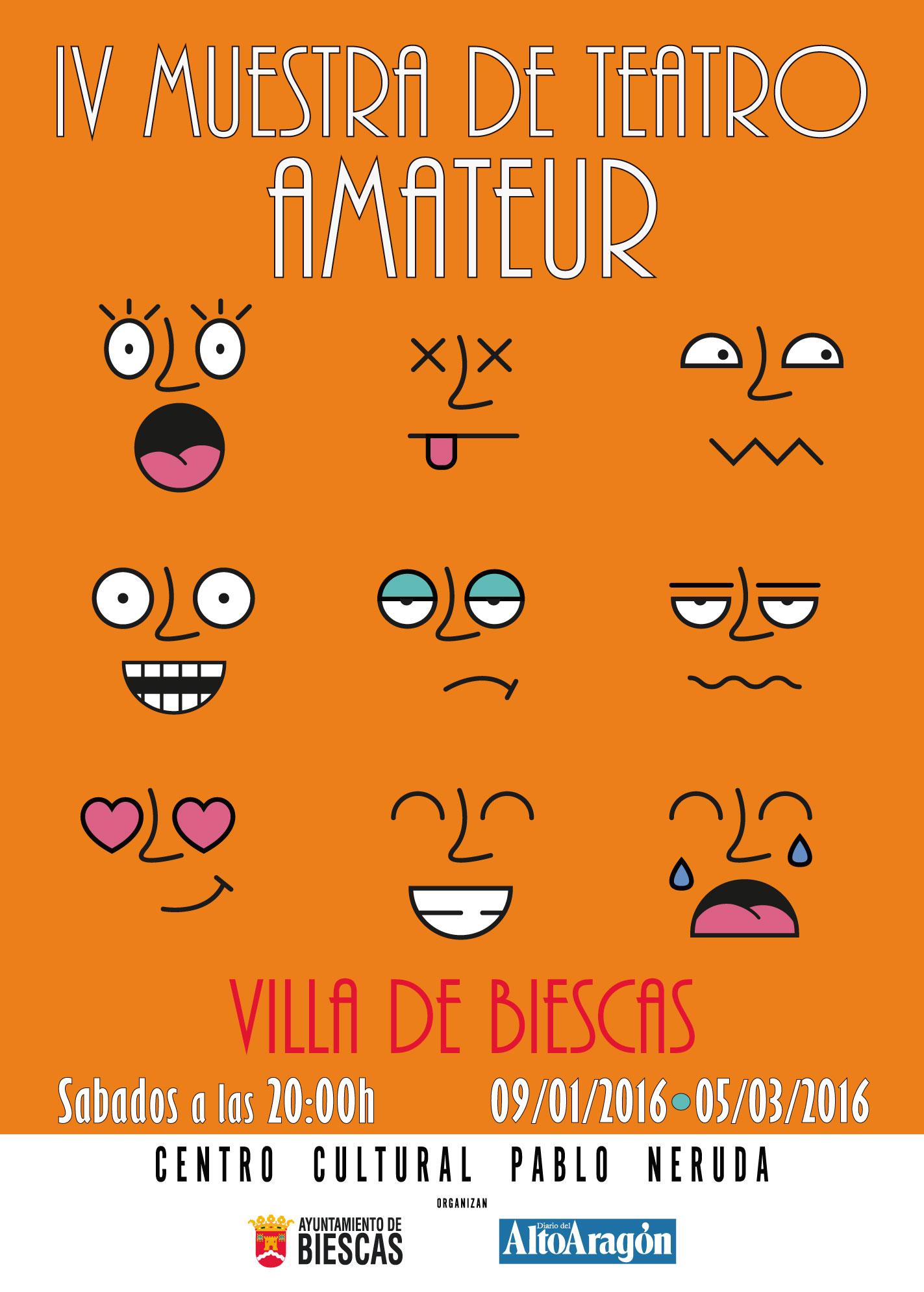cartel-muestra-de-teatro-amateur-iv-4